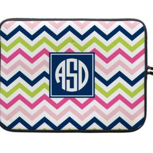 Laptop Sleeve 15""