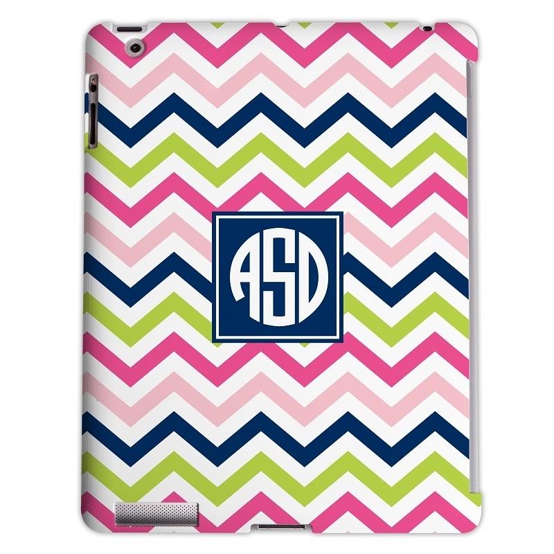 iPad Sleek